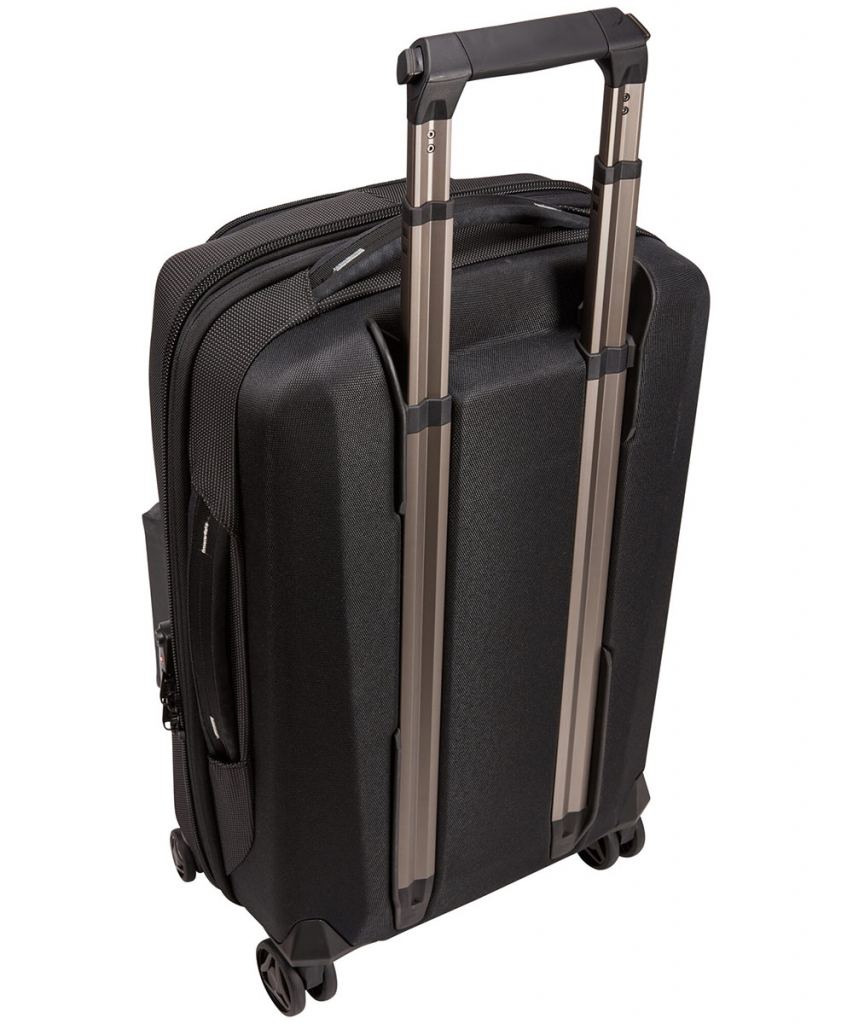 Thule_Crossover_2_55cm_Spinner_Carry-On_Black_FS_03_3204031.jpg