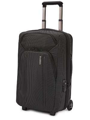 Thule_Crossover_2_55cm 2_Wheel_Carry-On_Black_Iso_3204030.jpg