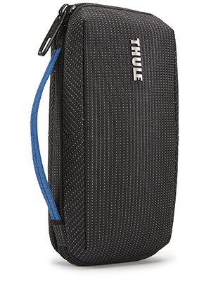 Thule_Crossover_2_TravelOrganizer_C2TO101_Black_Iso_3204040.jpg