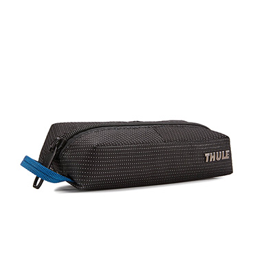 Thule_Crossover_2_TravelKitSmall_C2TS101_Black.jpg