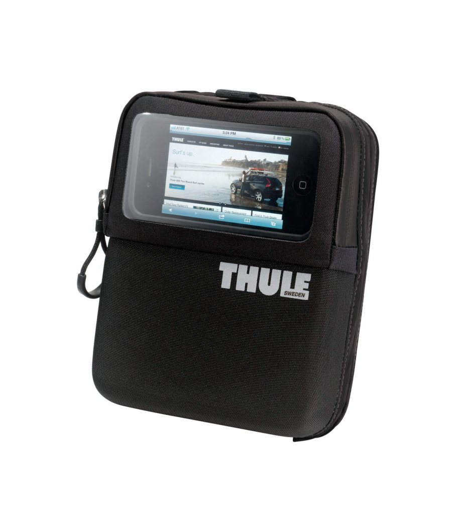 Thule_Pack_n_Pedal_Bike_Wallet_hero_100004 (1).jpg