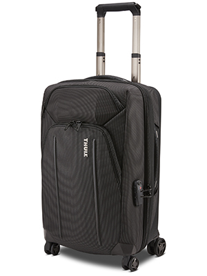 Thule_Crossover_2_55cm_Spinner_Carry-On_Black_Iso_3204031.jpg
