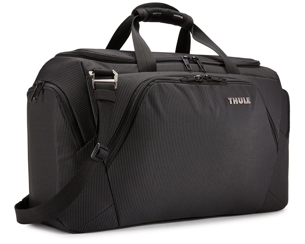 Thule_Crossover_2_Carry-On_44L_Duffel_Black_Iso_3204048.jpg