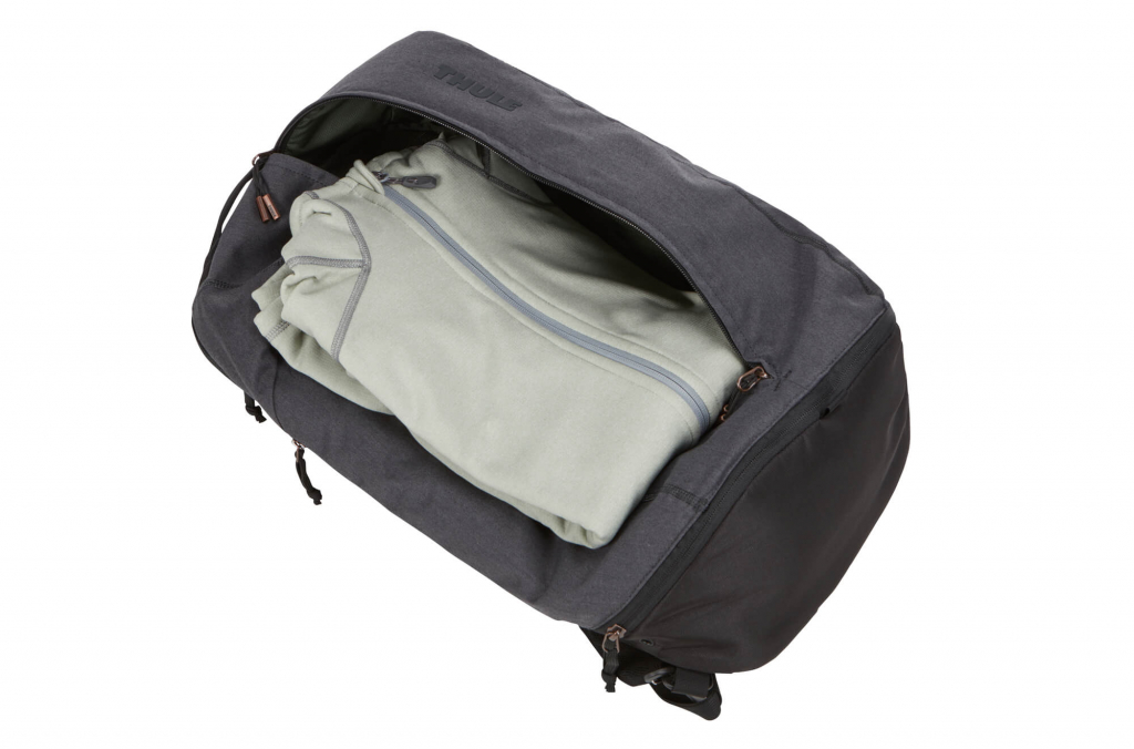 Thule_Vea_Backpack_21L_Feature_04a_3203509_3203510_3203511 (1).jpg