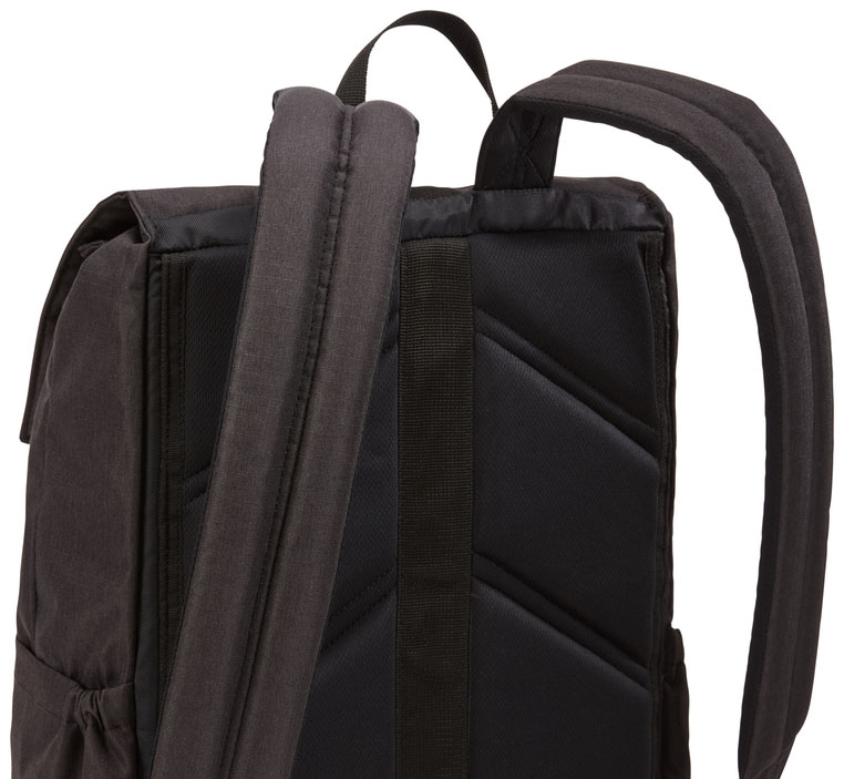 Thule_Outset_22L_Black_Back_3203874.jpg