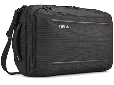 Thule_Crossover_2_Convertible_Carry-On_Black_Iso_3204059.jpg