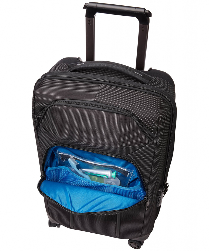 Thule_Crossover_2_55cm_Spinner_Carry-On_Black_FS_05_3204031.jpg