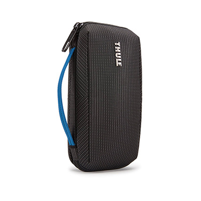Thule_Crossover_2_TravelOrganizer_C2TO101_Black.jpg