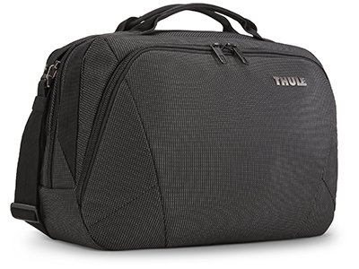 Thule_Crossover_2_Boarding_Bag_Black_Iso_3204056.jpg