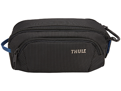 Thule_Crossover_2_ToiletryBag_C2TB101_Black_Front_3204043.jpg