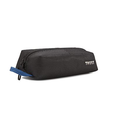 Thule_Crossover_2_TravelKitMedium_C2TM101_Black.jpg