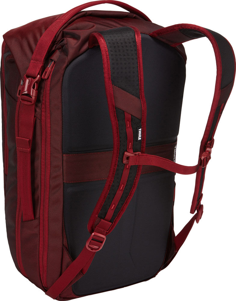 Thule_Subterra_Backpack_34L_Ember_Back_3203442.jpg