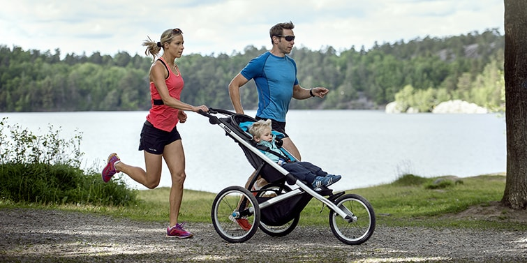 JoggingStrollers_p2_UKIE_755x377_DEC2017.jpg