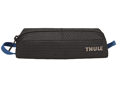 Thule_Crossover_2_TravelKitSmall_C2TS101_Black_Front_3204041.jpg