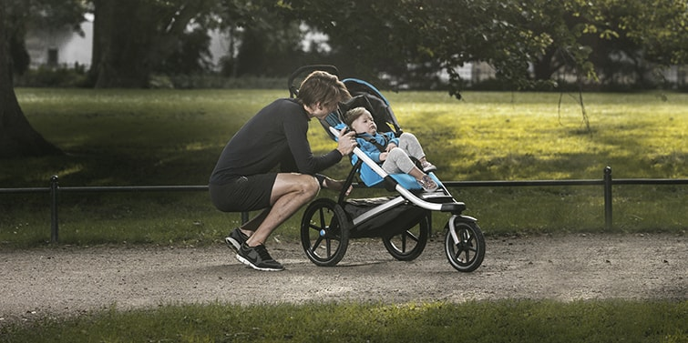 JoggingStrollers_p3_UKIE_755x377_DEC2017.jpg