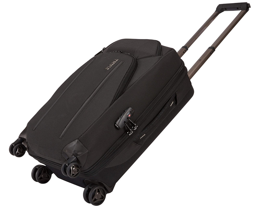 Thule_Crossover_2_55cm_Spinner_Carry-On_Black_FS_02_3204031.jpg