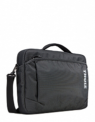 "Сумка для ноутбука MacBook Pro 15"" Thule Subterra MacBook Pro Attache"