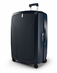 Чемодан на колесах 75 см Thule Revolve 75cm/30in Large Checked Luggage, Blackest Blue
