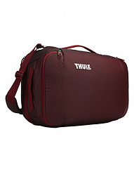 Дорожная сумка Thule Subterra Convertible Carry On 40L