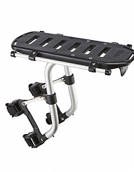 Велосипедный багажник Thule Pack´n Pedal Tour Rack
