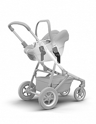 Адаптер для автокресла Maxi Cosi для коляски Thule Sleek