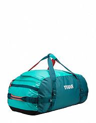 9b16014a Спортивные сумки Thule Chasm | Официальный магазин в России