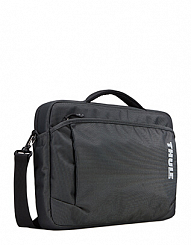 "Сумка для ноутбука MacBook Pro 13"" Thule Subterra MacBook Pro Attache"