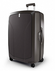 Чемодан на колесах 75 см Thule Revolve 75cm/30in Large Checked Luggage, Raven Gray