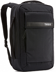 Сумка-рюкзак Thule Paramount Convertible Laptop Bag 16L- Black, черный