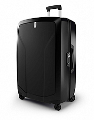Чемодан на колесах 75 см Thule Revolve 75cm/30in Large Checked Luggage, Black