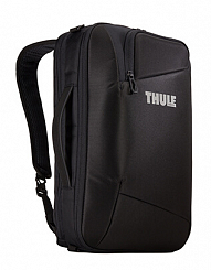 Сумка-рюкзак Thule Accent Brief/Backpack 2-1