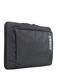 "Чехол для ноутбука MacBook 13"" Thule Subterra MacBook Sleeve"