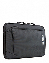 "Чехол для ноутбука MacBook Air 11"" Thule Subterra MacBook Air Sleeve"