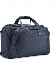 Сумка дорожная Thule Crossover 2 Duffel 44 - Dress Blue
