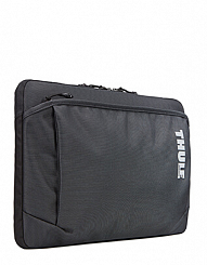 "Чехол для ноутбука MacBook 15"" Thule Subterra MacBook Sleeve"