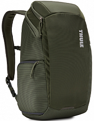 Рюкзак для фототехники Thule EnRoute Camera Backpack 20L Dark Forest