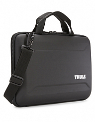 "Сумка жесткая Thule Gauntlet 4 attache 13"" (TGAE2355)"