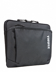 "Чехол для ноутбука MacBook Air 12"" Thule Subterra MacBook Air Sleeve"