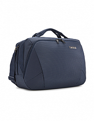 Дорожная сумка Thule Crossover 2 Boarding Bag - Dress Blue, синий