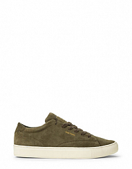 Сникеры Tretorn Tournament Suede