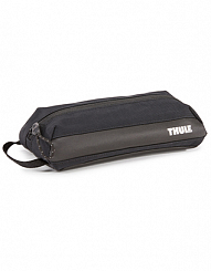 Сумка-органайзер Thule Paramount Power Shuttle Small - Black
